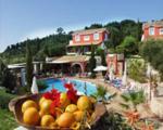 Holidays at Agnanti Holiday Club in Laganas, Zante