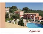 Agnanti Holiday Club Picture 11