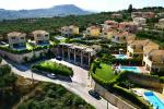 St. John Villas & Spa Picture 0
