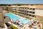 Zante Maris Hotel Picture 4