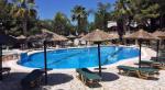 Holidays at Vasilikos Beach Hotel in Vassilikos, Zante