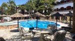 Vasilikos Beach Hotel Picture 10