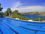 Holidays at Js Cape Colom - Adults Only in Porto Colom, Majorca