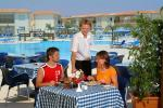 Tsokkos Paradise Village Hotel Picture 13