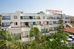 Christabelle Aparthotel Complex Picture 14