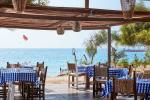 Grecian Bay Hotel Picture 10