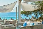 Grecian Bay Hotel Picture 11