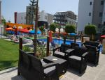 Caravel Hotel Picture 10