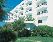 Holidays at Chrysland Cove Hotel in Protaras, Cyprus