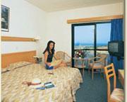 Chrysland Cove Hotel