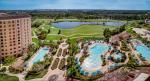 Rosen Shingle Creek Hotel Picture 2