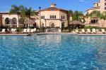 Rosen Shingle Creek Hotel Picture 8