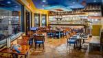 Rosen Shingle Creek Hotel Picture 11