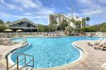 Enclave Suites Hotel Picture 8