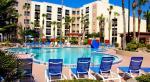 Hawthorn Suites Orlando Hotel Picture 0
