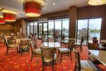 Double / Twin Room in Ramada Plaza Resort and Suites Orlando