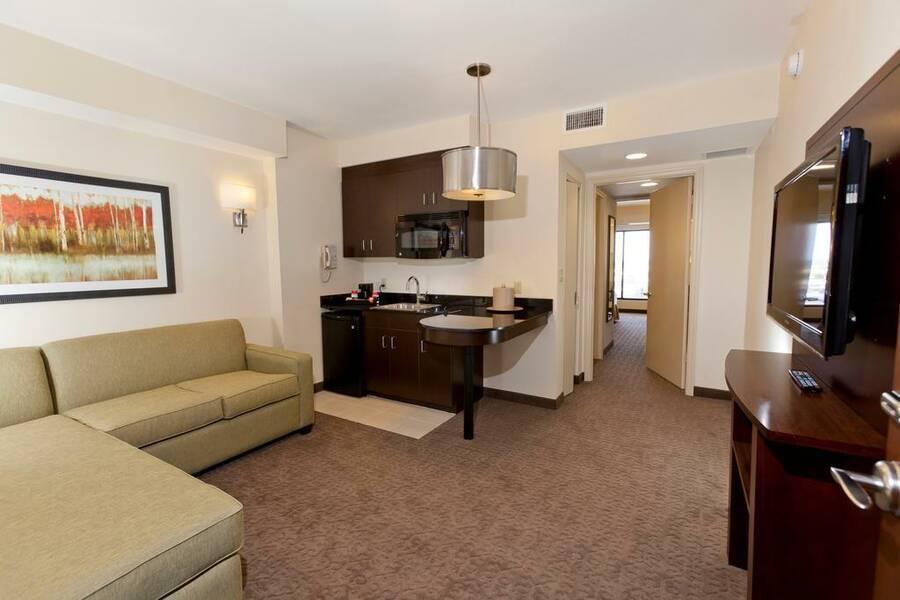 Ramada Plaza Resort And Suites Orlando Orlando