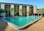 Grand Hotel Orlando Picture 0