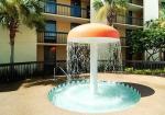 Holidays at Grand Hotel Orlando in Orlando International Drive, Florida