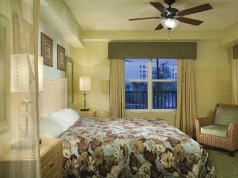 Holidays at Fountains Resort Hotel in Orlando International Drive, Florida