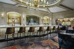 Bellagio Hotel Picture 14