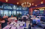 Bellagio Hotel Picture 16