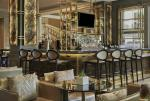 Four Seasons Resort Hotel Picture 14