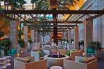 Four Seasons Resort Hotel Picture 15