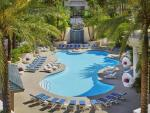 Four Seasons Resort Hotel Picture 17