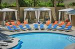 Four Seasons Resort Hotel Picture 0