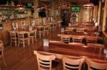 Hooters Casino Hotel Picture 4