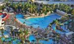 Mandalay Bay Casino Resort & Hotel Picture 0