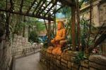 Mandalay Bay Casino Resort & Hotel Picture 6