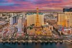 Paris Las Vegas Hotel Picture 0