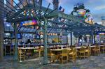 Paris Las Vegas Hotel Picture 2