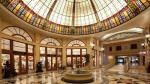Paris Las Vegas Hotel Picture 4