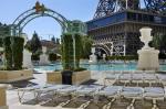 Paris Las Vegas Hotel Picture 10
