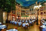 Paris Las Vegas Hotel Picture 12