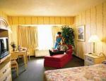Holidays at Primm Valley Resort Hotel in Las Vegas, Nevada