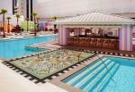 SLS Las Vegas Hotel & Casino Picture 109