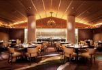 SLS Las Vegas Hotel & Casino Picture 113