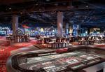 SLS Las Vegas Hotel & Casino Picture 94