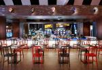 SLS Las Vegas Hotel & Casino Picture 129
