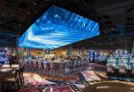 SLS Las Vegas Hotel & Casino Picture 8