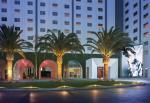 SLS Las Vegas Hotel & Casino Picture 20