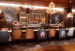 SLS Las Vegas Hotel & Casino Picture 132