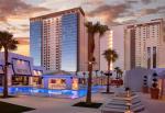 SLS Las Vegas Hotel & Casino Picture 34