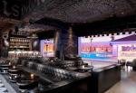 SLS Las Vegas Hotel & Casino Picture 133