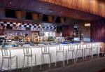 SLS Las Vegas Hotel & Casino Picture 135