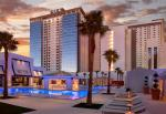 SLS Las Vegas Hotel & Casino Picture 76